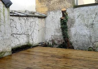Location Maison 4 pièces Bordeaux (33000) - Photo 1