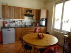 Vente Appartement 6 pièces 156m² Montélimar (26200) - Photo 5