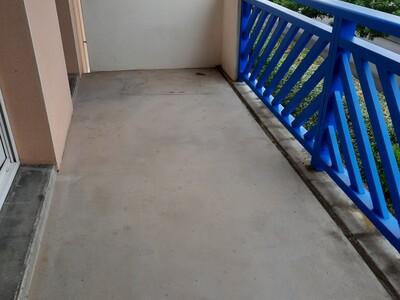 Location Appartement 2 pièces 50m² Dax (40100) - Photo 11