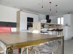 Vente Maison 6 pièces 187m² La Rochelle (17000) - Photo 17