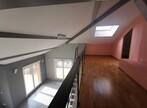 Vente Appartement 4 pièces 120m² Voiron (38500) - Photo 3