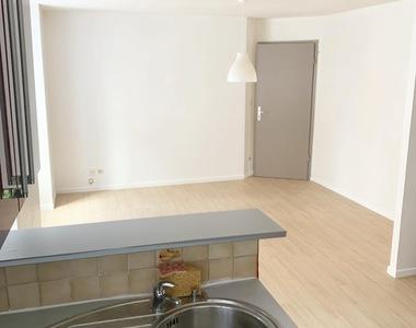 Vente Appartement 3 pièces 52m² Mulhouse (68200) - photo