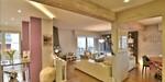 Vente Appartement 4 pièces 90m² Annemasse (74100) - Photo 7