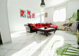 Vente Maison 4 pièces 90m² Saint-Laurent-Blangy (62223) - Photo 1