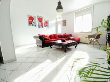 Vente Maison 4 pièces 90m² Saint-Laurent-Blangy (62223) - photo