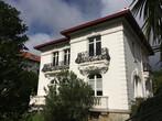 Vente Maison 5 pièces 180m² Cambo-les-Bains (64250) - Photo 3