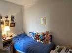 Vente Appartement 1 pièce 21m² Grenoble (38000) - Photo 4