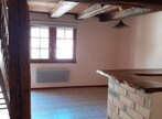 Vente Appartement 2 pièces 41m² Colmar (68000) - Photo 4