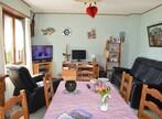 Vente Maison 4 pièces 90m² Sélestat (67600) - Photo 7