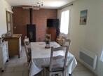 Renting House 6 rooms 130m² Port-Saint-Père (44710) - Photo 2