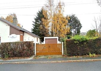 Vente Maison 7 pièces 90m² Avion (62210) - photo