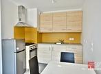 Vente Appartement 2 pièces 42m² Ville-la-Grand (74100) - Photo 3