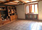Vente Maison 9 pièces 150m² Saint-Alban-de-Montbel (73610) - Photo 1