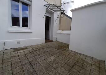 Vente Maison 3 pièces 55m² Lillebonne (76170) - Photo 1