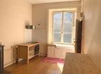 Location Appartement 3 pièces 75m² Neufchâteau (88300) - Photo 2