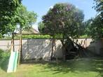 Location Maison 5 pièces 127m² Boisset-les-Prévanches (27120) - Photo 37