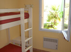Sale House 7 rooms 145m² Puget (84360) - Photo 12