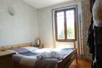 Vente Maison 8 pièces 200m² La Rochelle (17000) - Photo 13