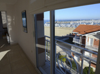 Vente Appartement 5 pièces 150m² Arcachon (33120) - Photo 4