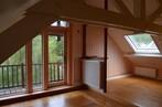 Vente Maison 13 pièces 270m² Apprieu (38140) - Photo 18