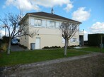 Vente Maison 5 pièces 105m² Parthenay (79200) - Photo 21