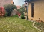 Vente Maison 7 pièces 155m² Guebwiller (68500) - Photo 9