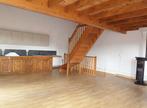 Location Maison 3 pièces 100m² Aydat (63970) - Photo 3