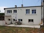 Vente Maison 5 pièces 111m² Tergnier (02700) - Photo 4