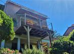 Sale House 3 rooms 69m² ile du Levant - Photo 11