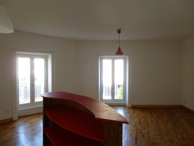 Location Appartement 2 pièces 39m² Montbrison (42600) - Photo 8