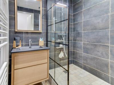 Vente Appartement 2 pièces 43m² Capbreton (40130) - Photo 10