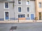 Vente Maison 7 pièces 240m² Villefranche-sur-Saône (69400) - Photo 16