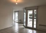 Location Appartement 2 pièces 52m² Meylan (38240) - Photo 6