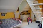 Vente Maison 7 pièces 255m² Raizeux (78125) - Photo 5