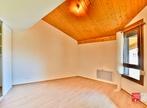 Sale Apartment 4 rooms 90m² Vétraz-Monthoux (74100) - Photo 9
