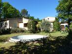 Sale House 6 rooms 150m² Lauris (84360) - Photo 22