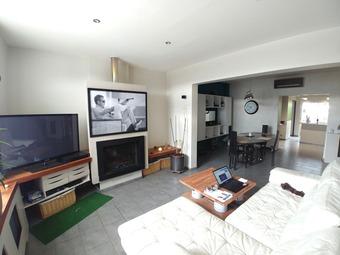 Vente Maison 4 pièces 105m² Wavrin (59136) - Photo 1