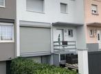 Sale House 5 rooms 81m² Illzach (68110) - Photo 11