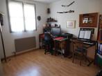 Vente Maison 6 pièces 140m² Montbonnot-Saint-Martin (38330) - Photo 17
