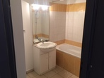 Location Appartement 3 pièces 61m² Sainte-Clotilde (97490) - Photo 2