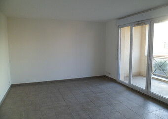 Location Appartement 2 pièces 55m² Saint-Priest (69800) - Photo 1