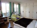 Vente Appartement 6 pièces 182m² Paris 10 (75010) - Photo 7