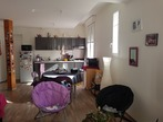 Location Appartement 3 pièces 49m² Vichy (03200) - Photo 2