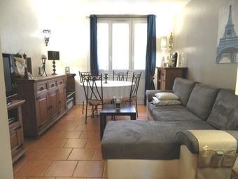 Vente Appartement 3 pièces 57m² Oullins (69600) - Photo 1