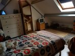 Sale House 5 rooms 120m² Sorel-Moussel (28260) - Photo 4