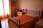 Vente Appartement 4 pièces 97m² Rives (38140) - Photo 7