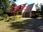 Vente Maison 6 pièces 108m² Savenay (44260) - Photo 1