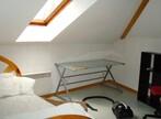 Location Appartement 4 pièces 57m² Grenoble (38000) - Photo 4