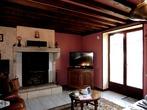 Vente Maison 6 pièces 150m² Varennes-le-Grand (71240) - Photo 6