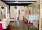 Sale House 6 rooms 170m² Samatan (32130) - Photo 12